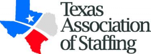 Texas_Staffing_Association_2